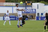 El Albacete recibirá el 22 de agosto al Inter de Madrid