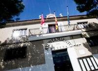 Seseña aprueba una inversión de 8,8 millones de euros