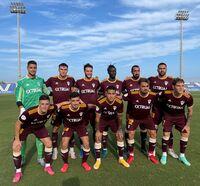 El Albacete firma un empate de mérito ante el Tenerife