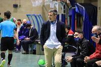 Juanlu Alonso, designado mejor técnico de Segunda