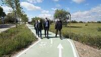 Puente confía aún en que el Valladolid logre la permanencia