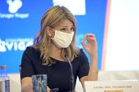 Trabajo pide a BBVA y CaixaBank rigurosidad en los ERE