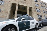 La Junta defiende la creación de nuevas unidades judiciales