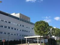 El Hospital Perpetuo Socorro tendrá placas solares