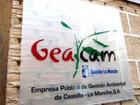 Las huelgas en Geacam seguirán los días 24, 26 y 28 de mayo