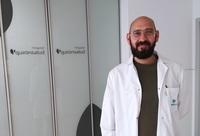 Quirónsalud abre consulta especializada en cáncer familiar