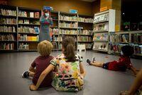 Contratación masiva en Navarra para el próximo curso escolar