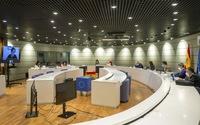 El Gobierno quiere incentivar la vuelta de trabajadores en ERTE