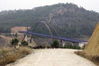 El top de los hitos de la ingeniería en Castilla-La Mancha