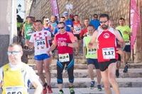 Tarancón apoya a las actividades deportivas con 75.000 euros