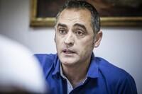 Los cuatro concejales del PSOE de El Burgo renuncian
