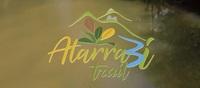 La Atarrabi Trail de 2021 nos invita a vivir el momento