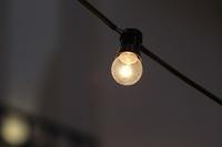 El precio de la luz da una tregua