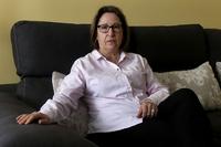 Desestiman la demanda de una enferma de fibromialgia