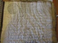 La historia de las reformas en el Santuario de La Fuencisla
