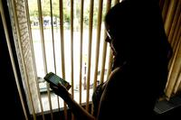 Obligan a Vodafone a indemnizar a una albacetense