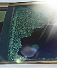 Detenido al robar un coche tras el aviso de una testigo