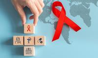 40 años de una epidemia sin final