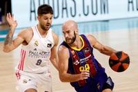 Laprovittola jugará en el Barça hasta 2023