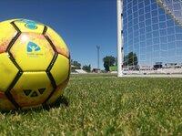 Nace el Torneo de Fútbol 7 Eusebio Sacristán