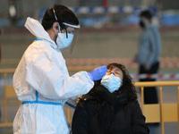 CyL registra 8 muertos, la jornada más trágica desde abril