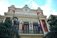 La Diputación repartirá ayudas a los ayuntamientos y clubes