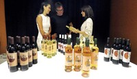 Crece la oferta vitivinícola con otra marca con DO Rioja