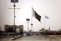 Los talibanes afirman que están dispuestos al diálogo