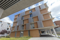El Ayuntamiento ayudará a pagar gastos de la vivienda
