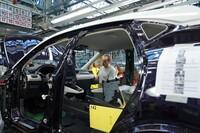 Renault complementará el ERTE hasta el 85%