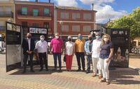 'El Paseo de los Artesanos' estará en Quintanar del Rey