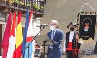 La Junta desarrolla 1.400 actividades culturales en verano