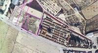 Tarazona de la Mancha inicia la ampliación del cementerio