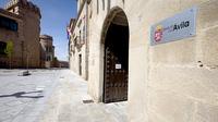 Habrá nueva licitación del seguro para pueblos de Diputación