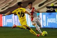 Fran García Torres pronostica un partido a cara de perro