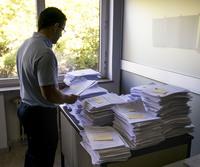 Resuelven 3 demandas de cláusulas suelo por cada registrada