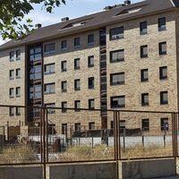 Ciudad Real aligera el stock de vivienda a estrenar