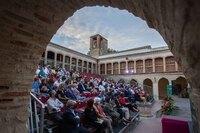 Presentan el XXV Festival de Teatro Clásico de Chinchilla