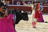 Rubén Pinar afronta importantes retos en Burgos y Castellón