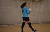 El Albacete FS da forma a su nuevo equipo femenino