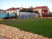 Ayudas de hasta1.050 euros en Osornillo para subir el padrón