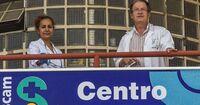 Médicos de Yepes concluyen que el tratamiento es «curativo»