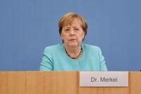 Alemania declara zona de alto riesgo toda España