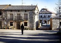Burgos perdió 1.200 habitantes el año de la pandemia