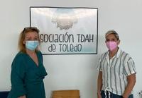 Proponen en Seseña un plan para familias con hijos Tda/Tdah