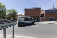 El fin de semana deja 991 casos y dos fallecidos en Toledo