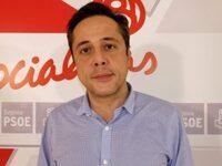El PSOE local defiende a Luquero y desmiente amiguismos