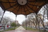 Los actos de la 'no Feria' llegarán a cinco barrios