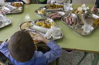Habrá cláusulas contra el desperdicio alimentario