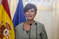 El Gobierno y la Generalitat pactan la ampliación de El Prat